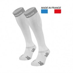 Compression Socks XLR EVO...