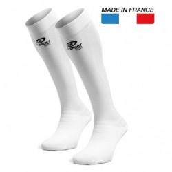 Recovery Socks - PRORECUP...