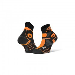 Trail Sock STX+ EVO