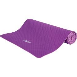 Στρώμα Pilates, 183x61cm x 6mm