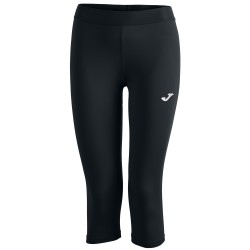 PIRATE TIGHT OLIMPIA BLACK...