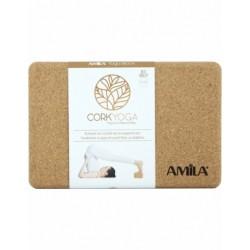 AMILA Τούβλο για Yoga από...