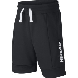Nike B Sw Air Ft Shorts