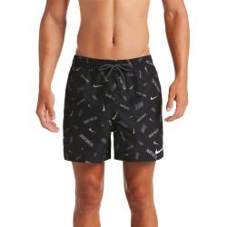 Nike M Volley Shorts 5